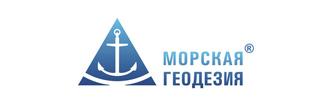 Морская геодезия, ООО - Проектирование
