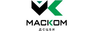 МАСКОМ - Тендерные поставки