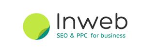 Inweb - PPC