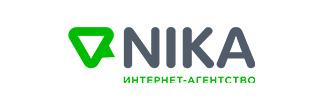 Интернет-агентство «NIKA» - Маркетинг