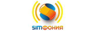 СимФония, ООО - Финансовые организации