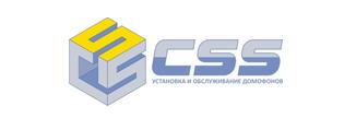 CSS - Безопасность