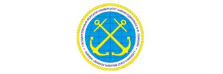 Государственный морской Университет имени адмирала Ф.Ф. Ушакова - Транспорт