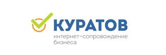 Студия КУРАТОВ - Архитектура и дизайн