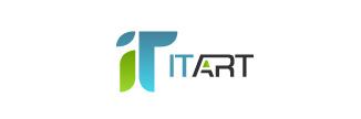 АйТиарт, ООО - ИТ-управление