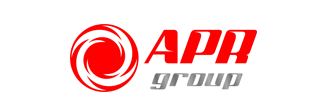 АПР групп, АО - Сельское хозяйство