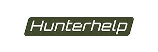 Hunterhelp - Электронные устройства