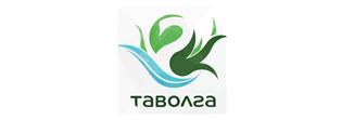 Таволга - Сельское хозяйство