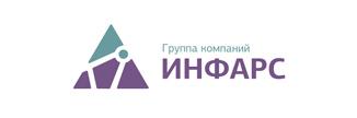 Инжиниринговый Центр «ИНФАРС», ООО - Архитектура и дизайн